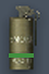smoke_green.png