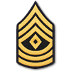 1sg.png