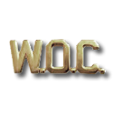 WOC.png