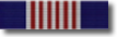 soldiers_medal.png