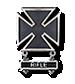 1010644403_RifleMarksman.png.c884e06b272
