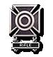 1116968825_RifleSharpshooter.png.6d2f9d2