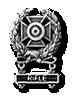 316658093_RifleExpert.png.670bd6c132003d