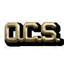 OCS M.Carter
