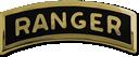 ranger.png.89deaaee3bba9005786e82eb970d5