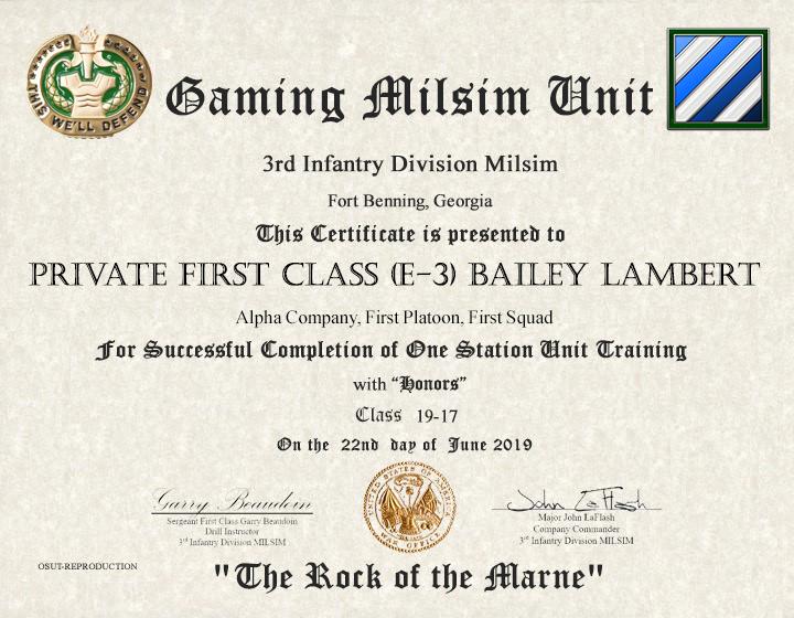 B.Lambert-OUST.png.e42515085c20ff8ab520965f99d80c74.png