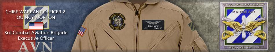 Flight Suit.png
