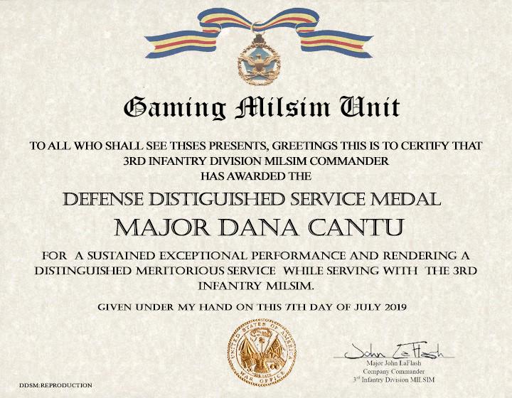 DDSM-D Cantu.png