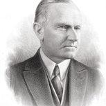 SPC T.Hayes
