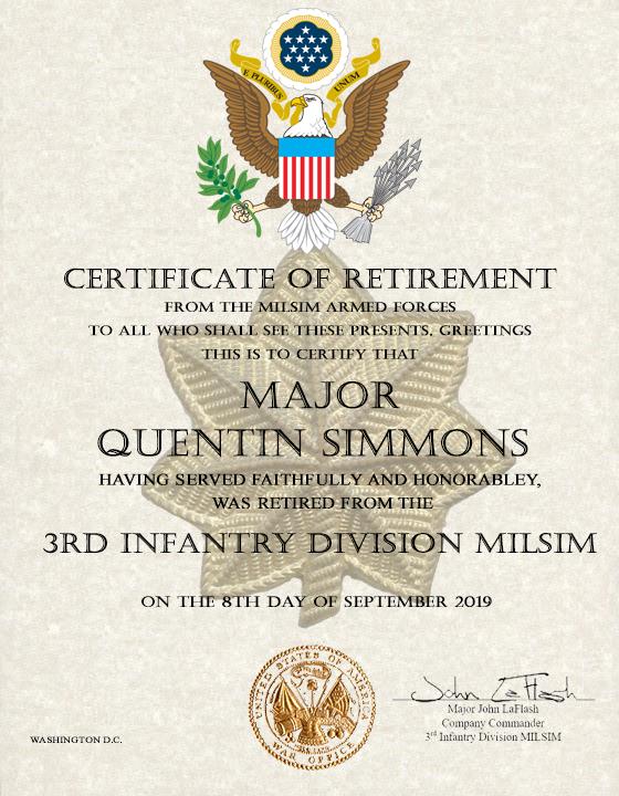 MAJ Q.Simmons.png