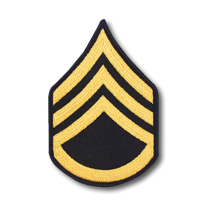 SSG W.Fives